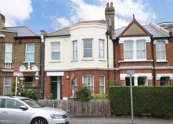 Thumbnail 2 bed flat for sale in Kings Road, Kingston Upon Thames