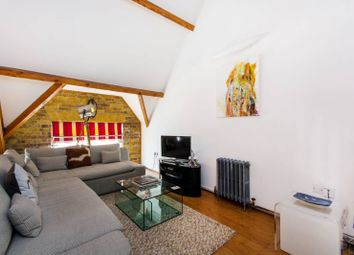 Thumbnail 2 bed property for sale in Reed Place, Clapham High Street