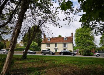 Thumbnail 1 bedroom flat to rent in Borough House, North Street, Midhurst
