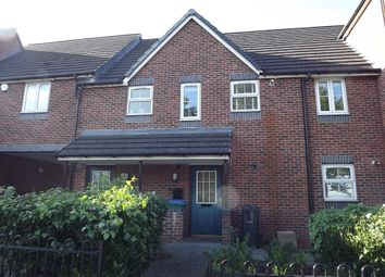 Thumbnail 2 bedroom property to rent in Groveland Road, Tipton
