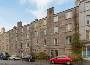Thumbnail 2 bed flat for sale in 8 (2F1), Orwell Place, Edinburgh