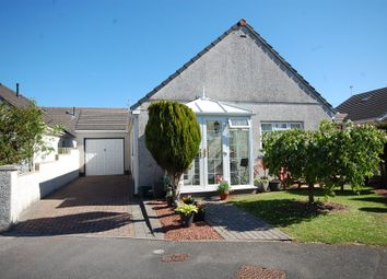 Thumbnail 3 bed detached bungalow for sale in St. Annes Drive, New Hedges, Tenby