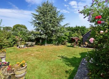 Thumbnail 4 bed detached bungalow for sale in Nats Lane, Brook, Ashford, Kent