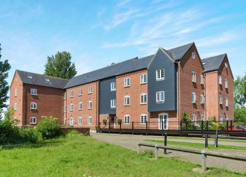 Thumbnail 2 bed property for sale in Willow Lane, Stony Stratford, Milton Keynes
