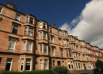 2 bed flat to rent in Craigpark Drive, Dennistoun, Glasgow G31
