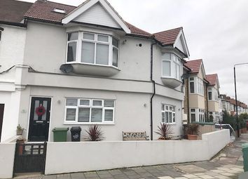 Thumbnail 1 bed flat to rent in Winchester Road, Chingford