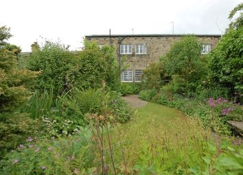 Thumbnail 4 bed end terrace house for sale in The Arcade, Belsay, Newcastle Upon Tyne