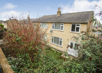 3 bed semi-detached house for sale in Edgeworth Road, Bath BA2