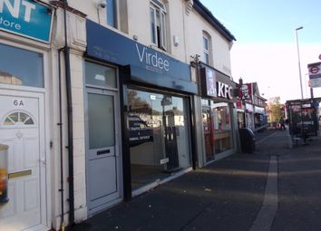 Thumbnail Serviced office to let in Whiteleys Parade, Uxbridge