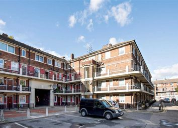 Thumbnail 2 bed flat for sale in Kirby Estate, Southwark Park Road, London