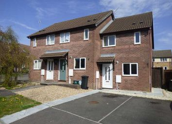 Thumbnail 2 bed property to rent in 22 Priory Court, Bryncoch, Neath .
