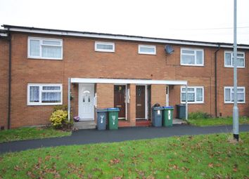 Thumbnail 2 bedroom maisonette to rent in Walpole Walk, West Bromwich