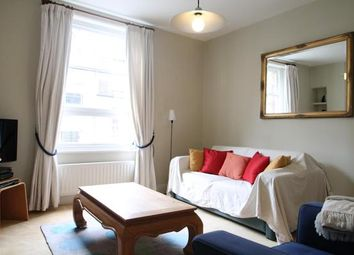 Thumbnail 1 bed flat to rent in 61 Walton Street, Chelsea