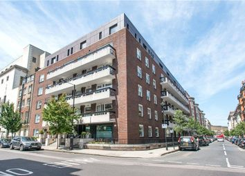 Thumbnail 2 bed flat to rent in Weymouth Street, Bloomsbury
