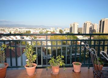 Thumbnail 2 bed apartment for sale in Playamar, Spain