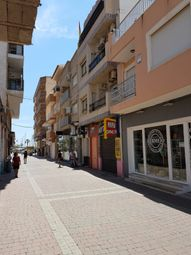 Thumbnail 3 bed apartment for sale in Plaza Del Muelle, Puerto De Mazarron, Mazarrón, Murcia, Spain