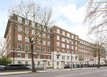 Thumbnail 2 bedroom flat for sale in Abbey Lodge, Park Road, London
