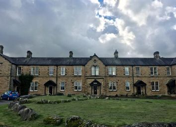 Thumbnail Property for sale in Lunesdale Court, Hornby, Lancaster