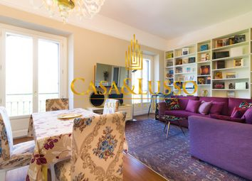 Thumbnail Triplex for sale in Largo Treves 2, Milan City, Milan, Lombardy, Italy