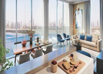 Thumbnail 2 bed apartment for sale in The Grand, Dubai Creek Harbour, Dubai, United Arab Emirates