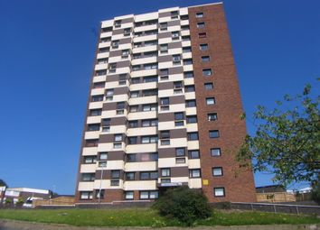 2 bed flat for sale in Bedale Court, Low Fell NE9