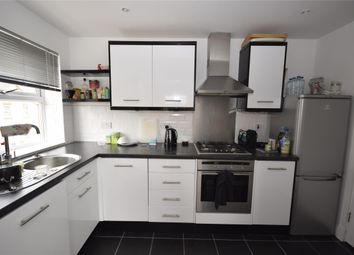 2 bed maisonette to rent in St. Marys Close, Warmley, Bristol BS30