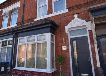 Thumbnail 3 bed property for sale in Manilla Road, Selly Park, Birmingham
