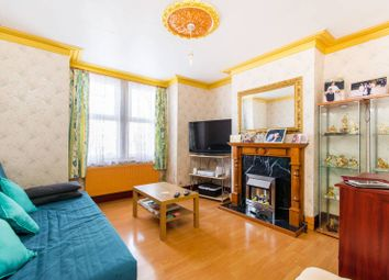 Thumbnail 3 bed property for sale in Beaconsfield Road, Croydon