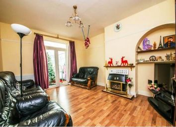 Thumbnail 3 bed terraced house for sale in Oakridge Road, Bromley