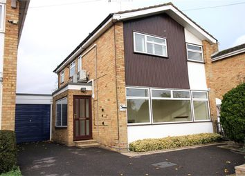 Thumbnail 3 bed property for sale in St. Peters Close, Burnham, Slough