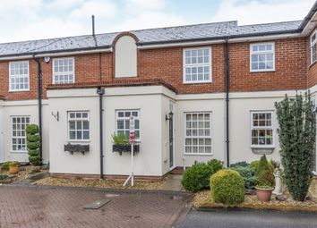 Property For Sale In North England Buy Properties In North England