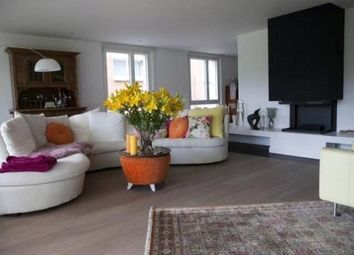 Thumbnail 2 bedroom property for sale in Coppet, Vaud, Switzerland, 1296