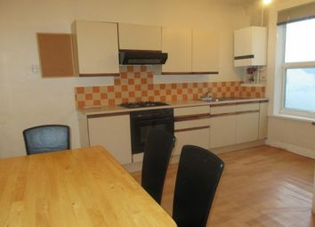 Thumbnail 2 bed flat to rent in Poplar Road, Smethwick