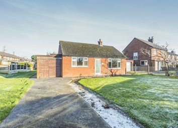 Thumbnail 2 bed bungalow for sale in Clifton Lane, Clifton, Preston