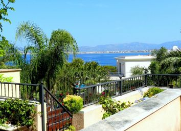 Thumbnail 2 bed apartment for sale in 07609, Son Veri, Spain