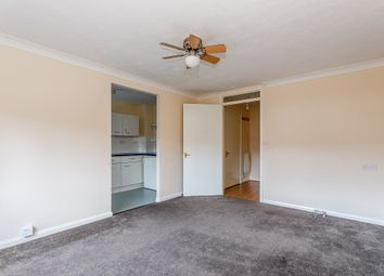 Thumbnail 1 bed maisonette to rent in Tonstall Road, Ewell, Epsom, Surrey