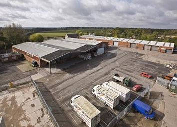 Thumbnail Light industrial to let in Units 8 & 9, Dunchurch Trading Estate, London Road, Dunchurch, Rugby