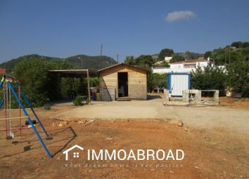 Thumbnail 1 bed country house for sale in 46780 Oliva, Valencia, Spain