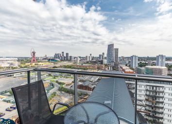 Thumbnail 2 bed flat for sale in 28 High Street, London