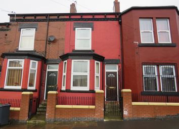 Thumbnail 4 bed terraced house for sale in Cross Green Crescent, Cross Green, Leeds