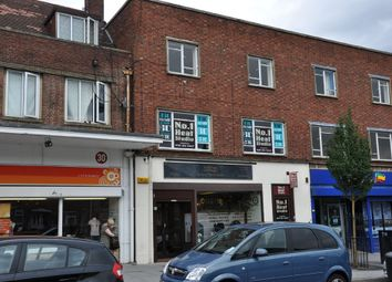 Thumbnail Office to let in Varney Road, Clifton, Nottingham