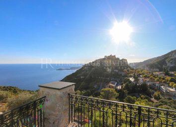 Thumbnail 5 bed villa for sale in Eze Village, Alpes-Maritimes, Provence-Alpes-Côte D'azur, France
