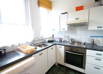 Thumbnail 2 bed property to rent in The Ridgeway, Enfield
