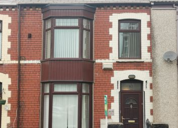 Thumbnail 4 bed property to rent in Beverley Street, Port Talbot