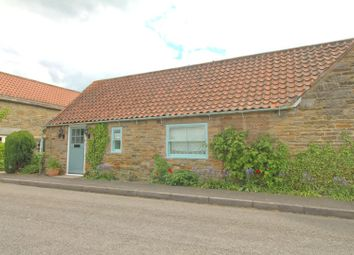 Thumbnail 2 bed cottage for sale in Deep Lane, Hardstoft, Chesterfield