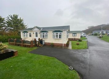 2 bed property for sale in Schooner Park, New Quay SA45