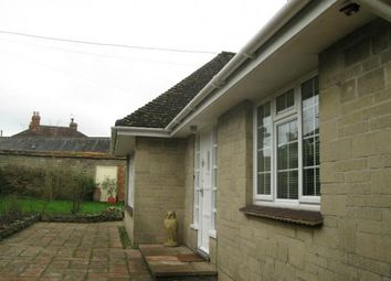 Thumbnail 1 bed flat to rent in The Flat, Fountain Cottage, Wyke