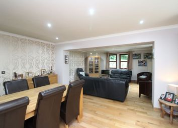 Thumbnail 4 bed end terrace house for sale in Younger Gardens, St. Andrews