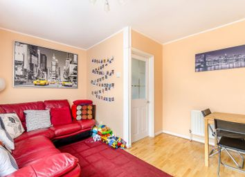 Thumbnail 2 bed property to rent in Prince Henry Road, Charlton
