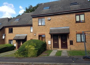 2 bed maisonette to rent in The Wickets, Luton LU2